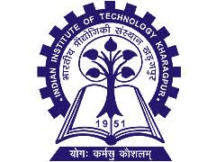 आई.आई.टी खड़गपुर (IIT Kharagpur) में स्टाफ नर्स, एग्जीक्यूटिव, जूनियर असिस्टेंट पदों पर भर्ती