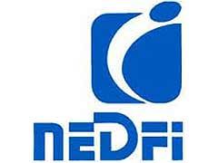 NEDFi में मैनेजर और एनालिस्ट पदों पर भर्ती, 15 फरवरी तक करें आवेदन