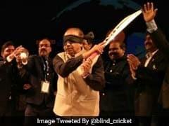 ब्लाइंड क्रिकेट टी-20 वर्ल्ड कप : प्रकाश और केतन शतक से चूके, भारत ने बांग्लादेश को हराया, पाकिस्तान ने भी जीता पहला मैच
