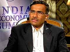 Pay Package Of Rs 8 Crore  Proposed For NSE Chief Vikram Limaye