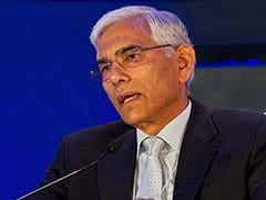 Can Ineligible Person Represent BCCI In ICC Meet: COA To SC