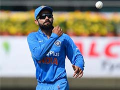 India vs England, 2nd ODI: Where To Watch Live Telecast And Live Streaming
