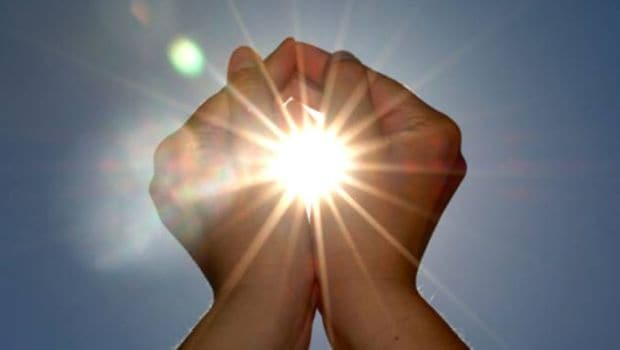 Vitamin D: 5 Things You Must Do Daily to Prevent Deficiency
