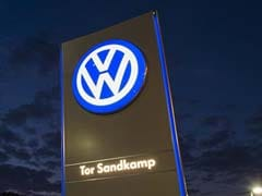 Green Panel Pulls Up Volkswagen Over Recall Of Over 3 Lakh Cars In India