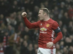 Wayne Rooney Sees Management in His Future