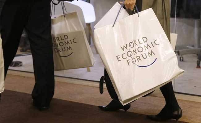 India, South Africa, China May Face Social Upheavals, Income Inequality In Future, Says Report