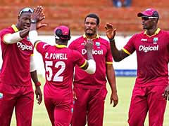WICB Renames Itself, Creates Separate Entity to Handle Commercial Aspects