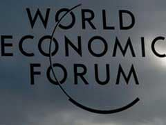 World Economic Forum Meet Begins With Call For Responsible Governments