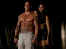 <i>xXx: The Return Of Xander Cage</i> Box Office Collections: Deepika Padukone And Vin Diesel's Film Is A 'Flop'