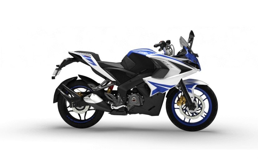 rc plane manufacturers list with Bajaj Introduces Pulsar Ns 200 Pulsar Rs 200 With Bsiv Engines 1656465 on Sport Cub S Rtf With Safe Reg 3B Technology Hbz4400 likewise Tamil tshirts in addition Trencher also Q0195 also Advanced Manufacturing.