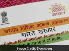 Shop Online Soon With Fool-Proof, Iris-Scan 'Aadhaar Phone'