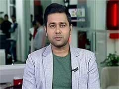 Aakash Chopra And Dean Jones Involved In Twitter Banter