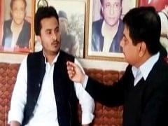 आजम खान के बेटे अब्दुल्ला आजम को SC से झटका, हाईकोर्ट के फैसले पर रोक लगाने से इंकार