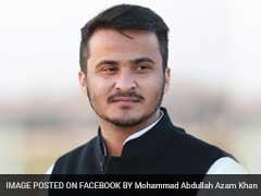 SP सांसद आजम खान के बेटे को SC से बड़ी राहत, उपचुनाव कराने के हाईकोर्ट के फैसले पर रोक