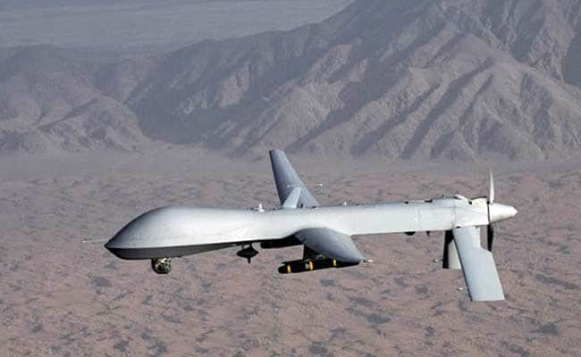Kerala Man Who Allegedly Joined ISIS, Killed In Drone Strike In Afghanistan