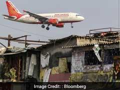 Arun Jaitley, Aviation Minister Raju Discuss Future Course for Air India
