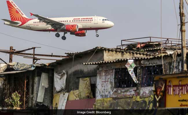 एयर इंडिया (Air India) ने उड़ान योजना के तहत शिमला-नयी दिल्ली उड़ान के लिए बुकिंग शुरू की