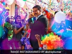 जॉली एलएलबी 2 फिल्म रिव्यू: अक्षय कुमार की एक्टिंग और स्क्रिप्ट दिलाएगी जॉली को जनता की अदालत में जीत