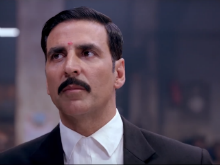 Akshay Kumar: I Don't Do Films To Bring Changes In People's Mind