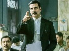 <I>Jolly LLB 2</I> Sequel Confirmed. But Will <i>Jolly LLB 3</i> Star Akshay Kumar?