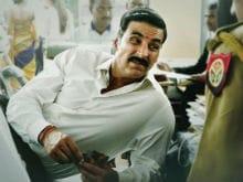 <i>Jolly LLB 2</i> Box Office Collection Day 11: Akshay Kumar's Film Is Inching Towards 100-Crore Mark