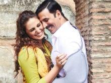 Akshay Kumar Credits Arshad Warsi For Making <i>Jolly LLB</i> Popular