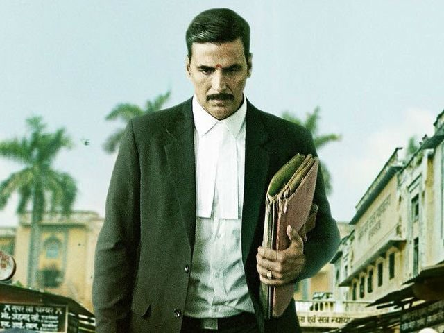Jolly LLB 2 Preview: Akshay Kumar's Court Opens Tomorrow