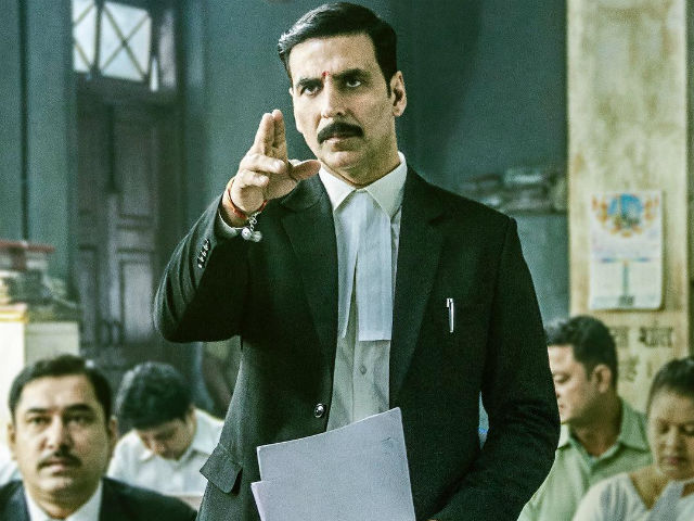 Jolly LLB 2 Sequel Confirmed. But Will Jolly LLB 3 Star Akshay Kumar?