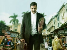 <i>Jolly LLB 2</i>: Akshay Kumar's Film To Be Screened Only After Four Cuts