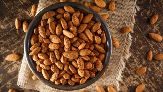 almonds 620x350