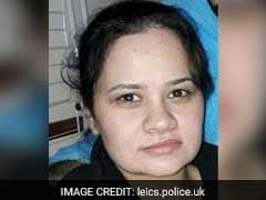 Indian-Origin Woman Found Dead In UK After 'Domestic Incident'