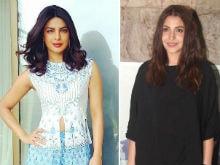 Maha Shivratri: Amitabh Bachchan, Priyanka Chopra, Madhuri Dixit Wish Fans