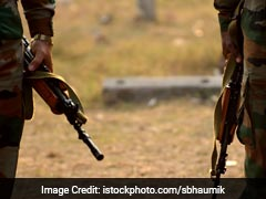 Over 180 Soldiers From Jammu And Kashmir Join The Army
