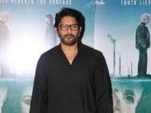 Arshad Warsi Says Sanjay Dutt Is Meant For The Big Screen