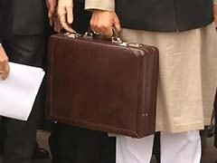 Budget 2019: 10 Things To Know About 'Budget Briefcase'