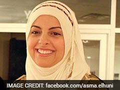 After Trump's Ban Orders, Hijab-Clad Woman Harassed In US, Asked For 'Green Card'