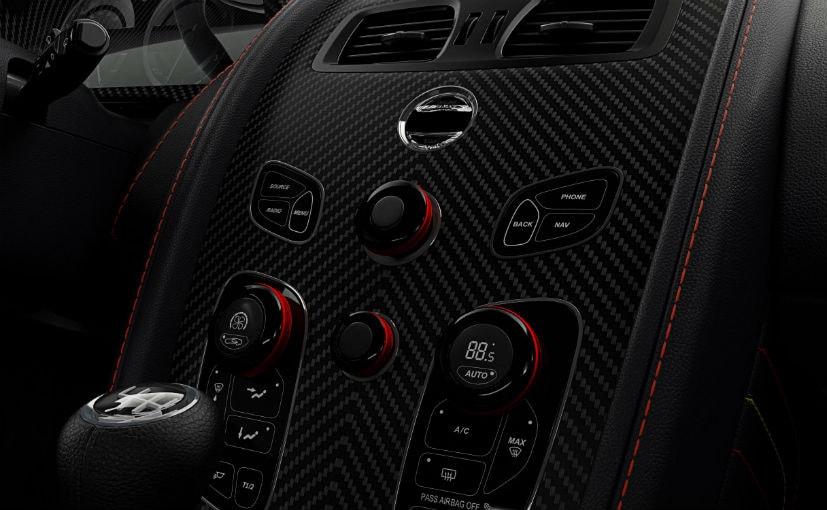 Aston Martin Vantage S RBR Edition
