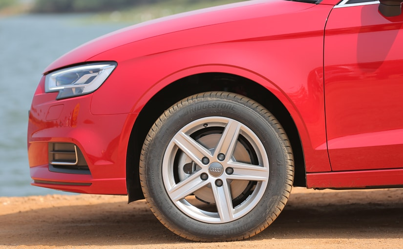 audi a3 facelift wheels