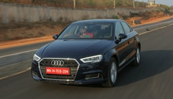 2017 Audi A3 Facelift Launch Date Revealed