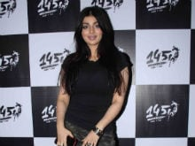 Ayesha Takia, Is That You? Twitter Thinks Actress Has Had Plastic Surgery
