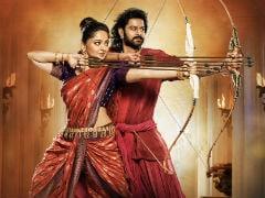 <i>Baahubali 2</i>: How S S Rajamouli's Film Earned Rs 500 Crore Before Release