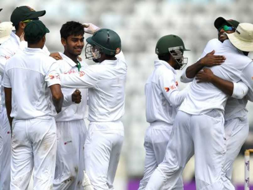 India vs Bangladesh: Mushfiqur Rahim Laments Lack Of Chances To Prove Mettle