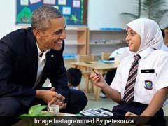 जिनसे आगे बढ़कर गले मिलते थे ओबामा, उन्हें US से बाहर 'फेंकना' चाहते हैं ट्रंप!