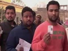 UP Elections 2017: Not Religion Or Caste, Bareilly Votes For Jobs