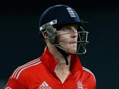 England All-Rounder Ben Stokes Arrested, Suspended For West Indies ODIs