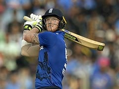 Ben Stokes, Chris Woakes To Skip Ireland ODIs to Play 14 IPL Games