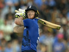 IPL Auction: Ben Stokes Becomes Most Expensive Foreign Player Ever, No Takers For Ishant, Irfan