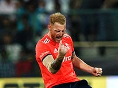 IPL Auction 2017, Highlights, Bengaluru: Stokes Becomes Most Expensive Player Ever, Bangalore Spend Big On Tymal Mills, Ishant Unsold