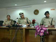 बेंगलुरू: हेड कॉन्स्टेबल निकला पुलिस के 'हथियारों का चोर', जबकि सज़ा दूसरे पुलिसवाले भुगत चुके थे