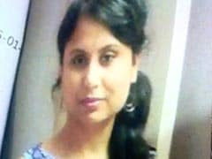 She Met Him Online. Found In Bhopal Home, Buried Under Concrete